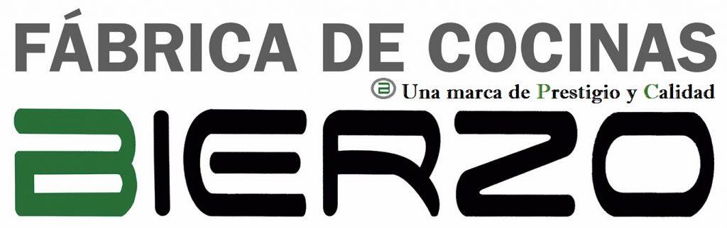 logo web 0
